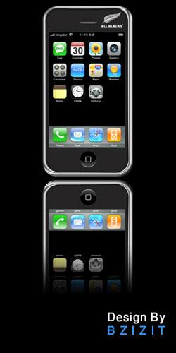 Iphone-finale